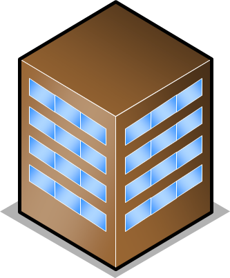 Forum on this topic: How to Build a Box, how-to-build-a-box/