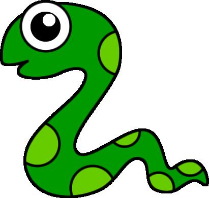 へび 蛇 干支 巳