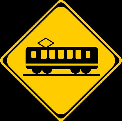 交通標識|フリー素材 ... : 交通安全標識 : すべての講義