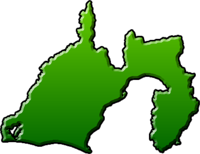 「フリー素材 静岡県」の画像検索結果
