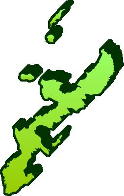 沖縄県 日本地図 沖縄県 沖縄県 ... : 日本地図 自由研究 : 日本