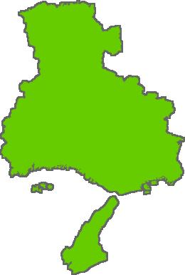 兵庫県のイラスト フリー素材 イラストカット.com