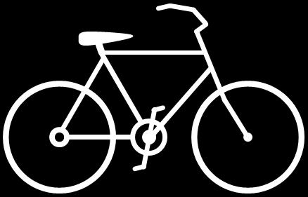 自転車の 自転車 素材 イラスト : 使える自転車マークのイラスト ...