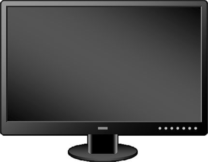 パソコンをテレビに接続する方法!HDMI ...