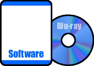 ソフトウェアのイラスト(2)|...
