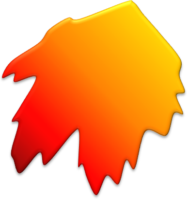 枯葉のイラスト イラストカットcom