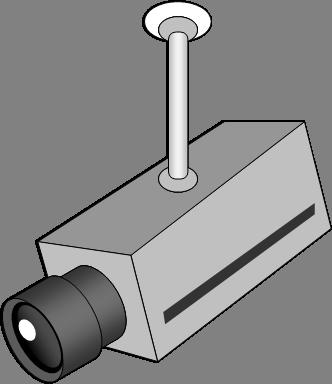 security camera minecraft mod 1.7.10
